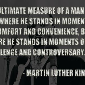 download Martin Luther King, Jr. Day 2016 Desktop Computer Wallpaper …