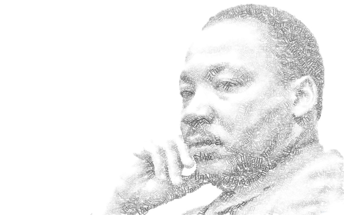 1 Martin Luther King HD Wallpapers | Backgrounds – Wallpaper Abyss