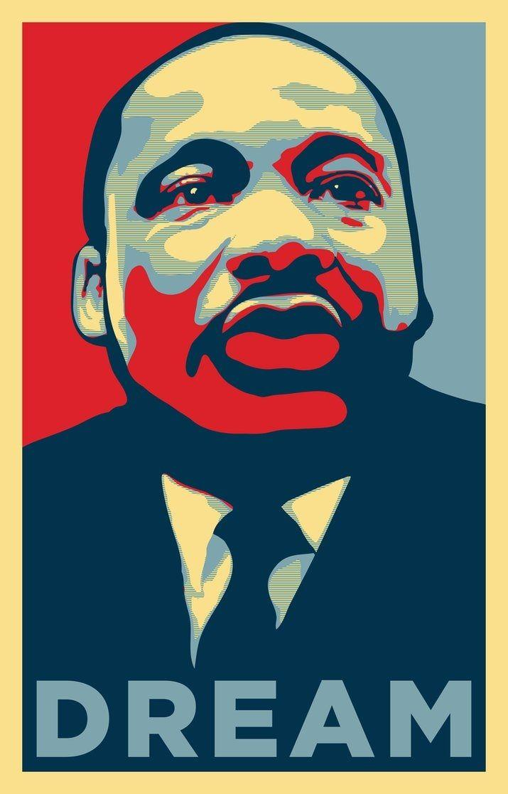 1000+ images about Martin Luther King, Jr. on Pinterest | Martin …