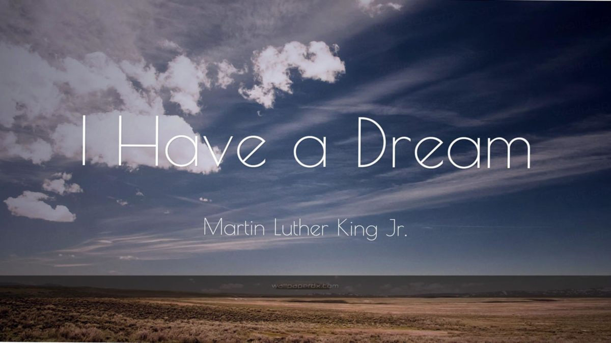 1124 martin luther king jr quote i have a hd wallpaper – 2560 x 1440