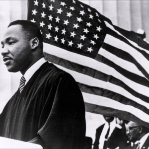 download Martin Luther King on emaze