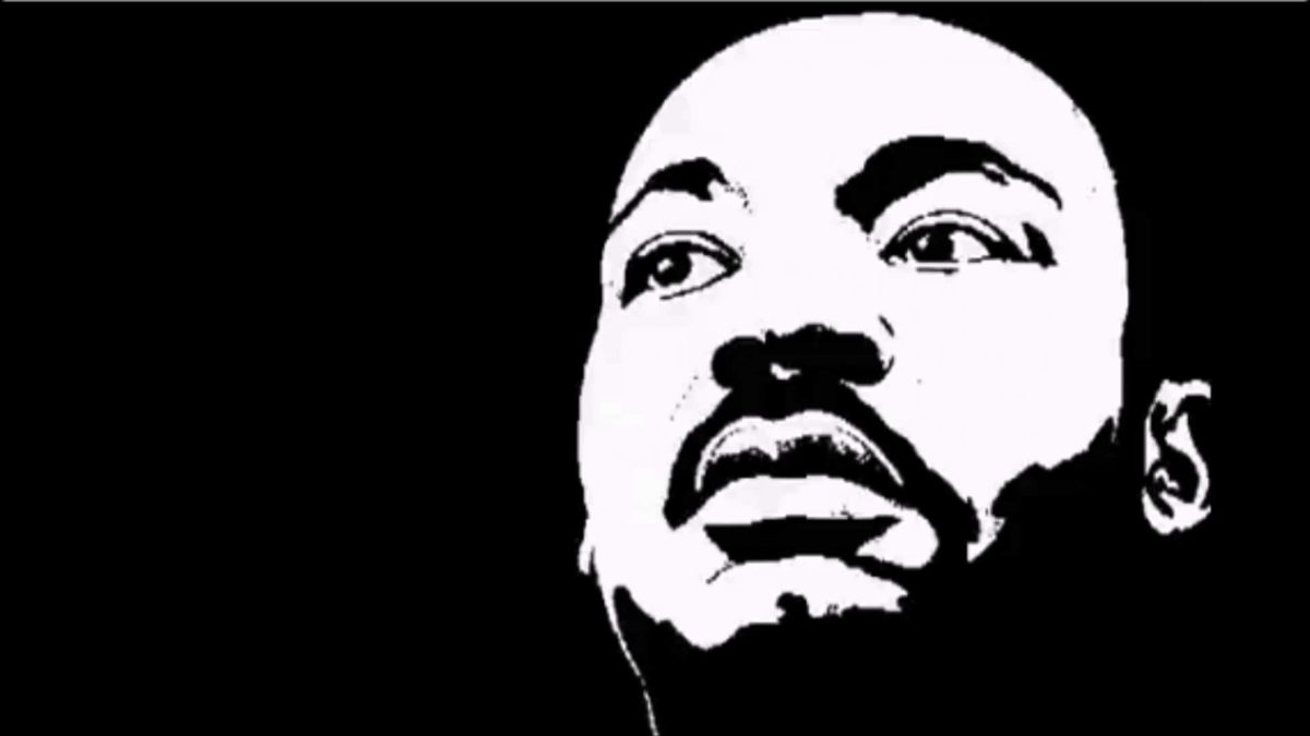 Martin Luther King Jr I Have a Dream Trap Beat – YouTube