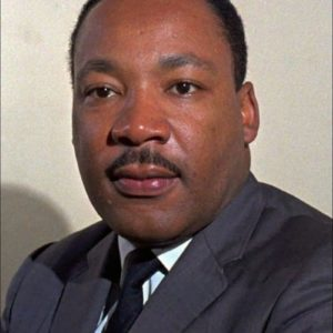 download Martin Luther King JR Pictures, Images and HD Wallpapers | Martin …