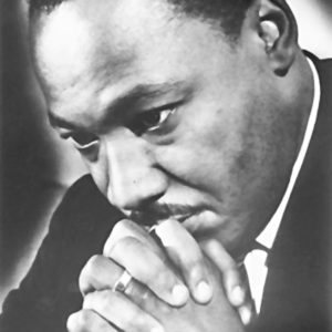 download Martin Luther King, Jr. wallpapers – Celebrities- FPW