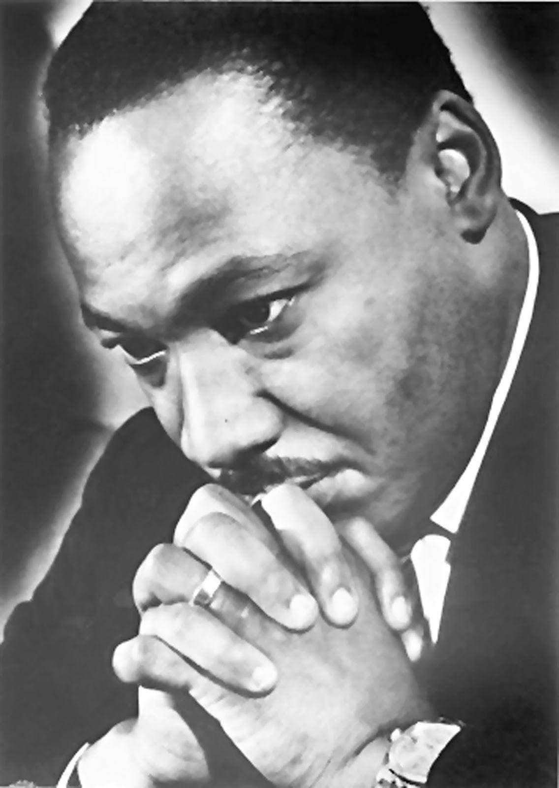 Martin Luther King, Jr. wallpapers – Celebrities- FPW