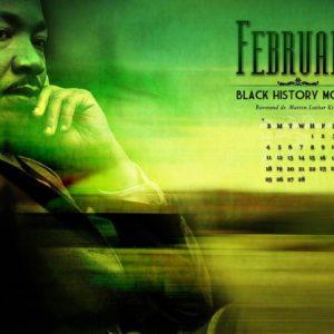 download Martin Luther King Jr. by makeendsmeet on DeviantArt