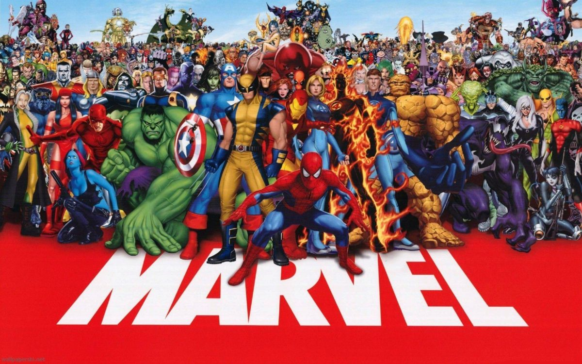 Captain America Wallpapers – Full HD wallpaper search