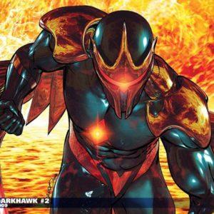 download Wallpapers Marvel – Taringa!