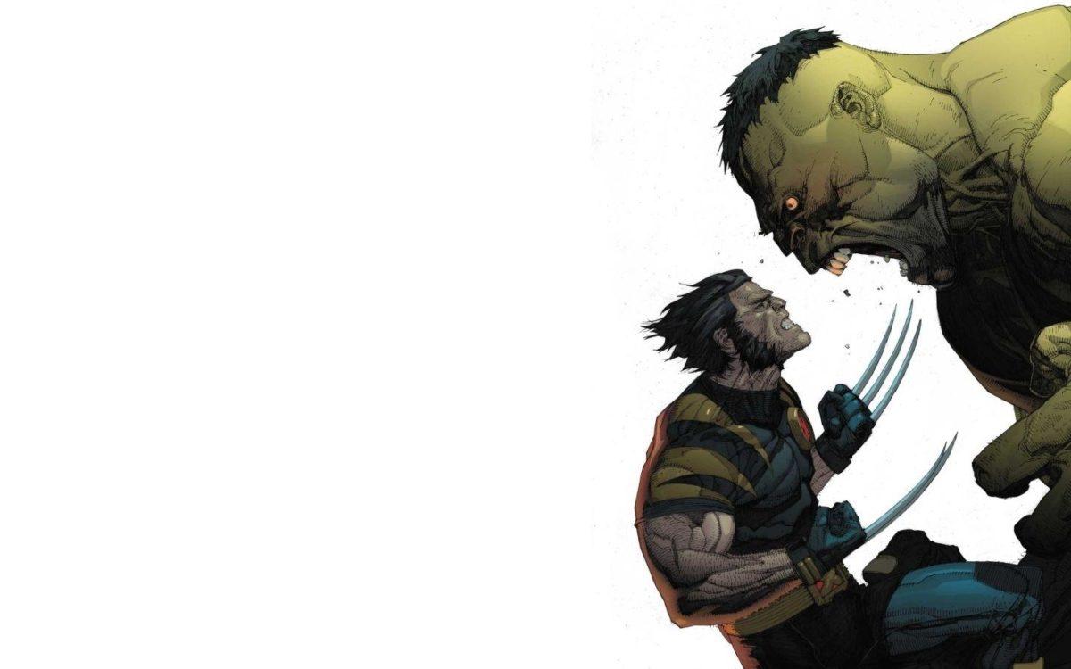 Marvel hd wallpapers    Page 0 | High Resolution Wallarthd.com