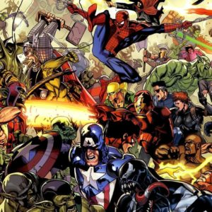 download Marvel Wallpapers HD   HD Wallpapers, Backgrounds, Images, Art Photos.