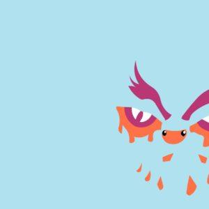 download vp/ – Pokémon » Thread #32983720