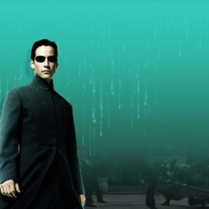 download Matrix – HD Movie Wallpapers – Free Download