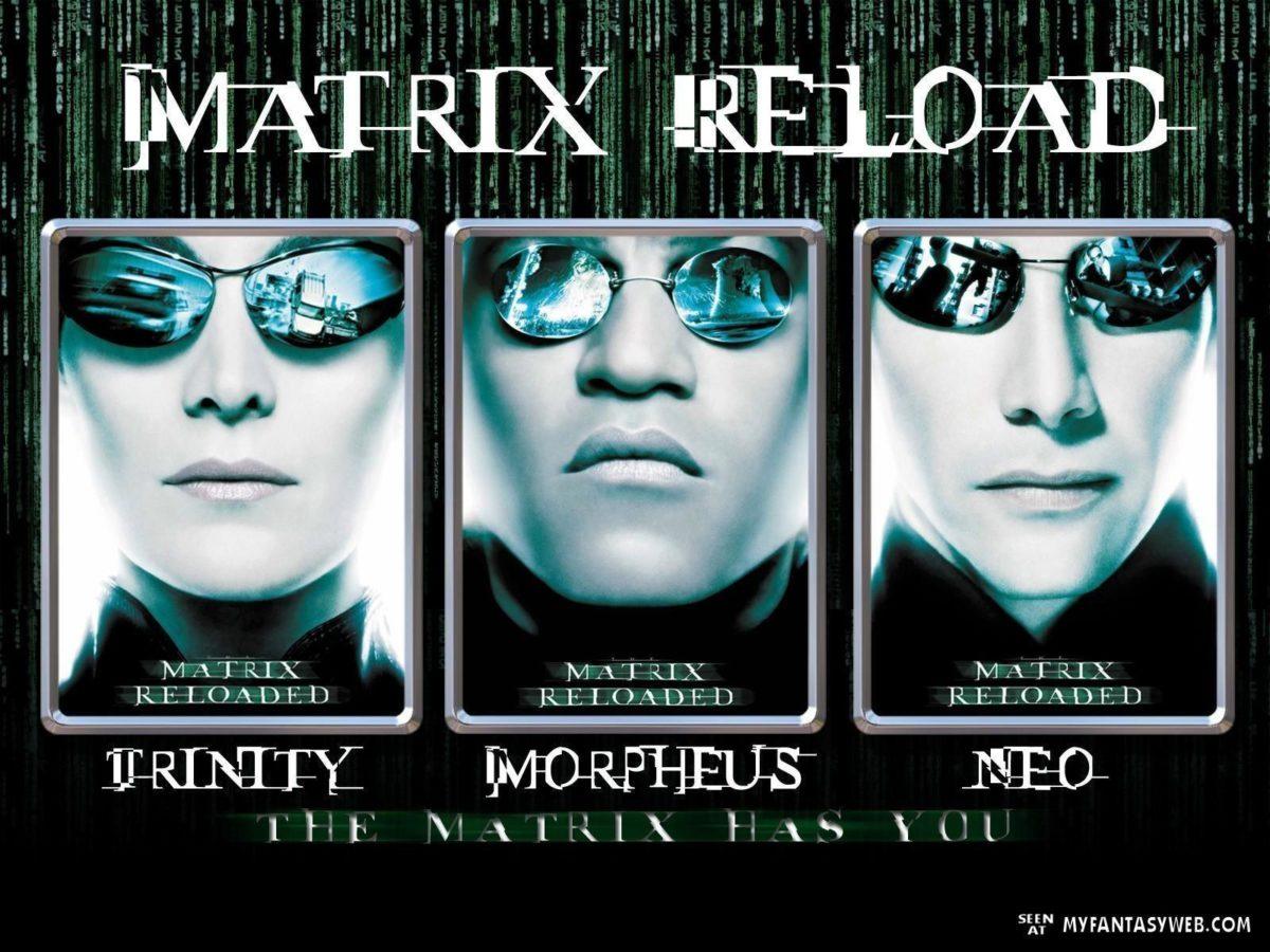 1301256259 matrix wallpaper 8 – | HD Movie Wallpapers – Free Download