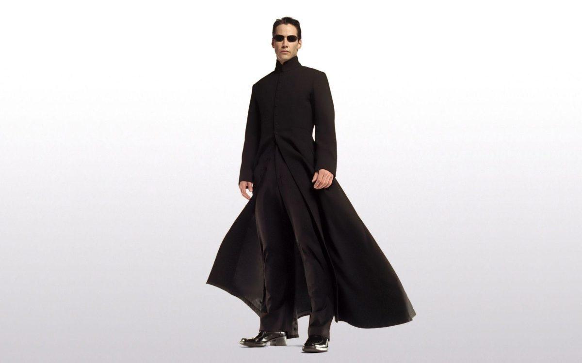 Neo, The Matrix Wallpapers, Movie | HD Desktop Wallpapers