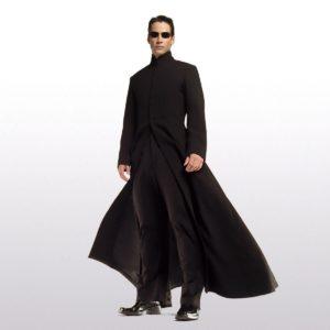 download Neo, The Matrix Wallpapers, Movie | HD Desktop Wallpapers