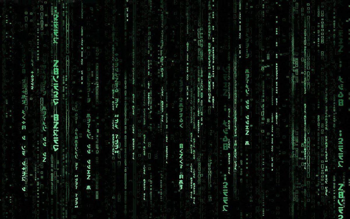24 The Matrix Wallpapers | The Matrix Backgrounds