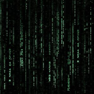 download 24 The Matrix Wallpapers | The Matrix Backgrounds