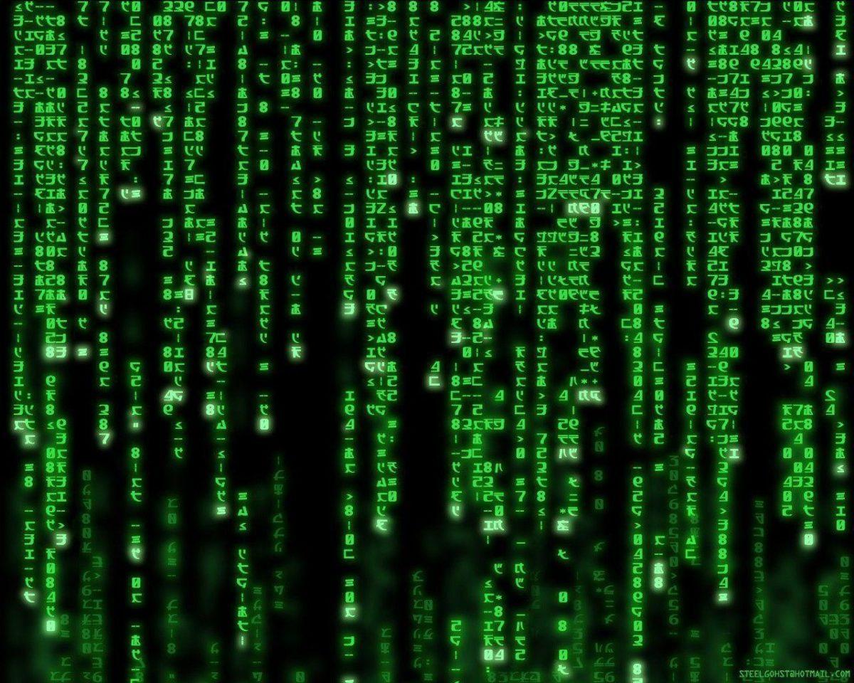 Matrix Wallpapers | HD Wallpapers Base
