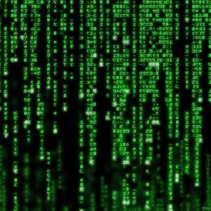 download Matrix Wallpapers | HD Wallpapers Base