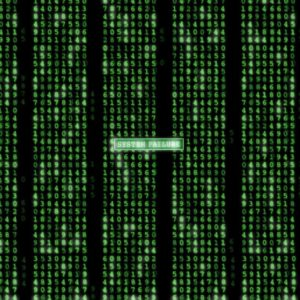 download The Matrix Theme Song | Movie Theme Songs & TV Soundtracks