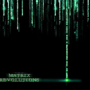 download The Matrix, Reloaded, Keanu Reeves (Neo) wallpapers