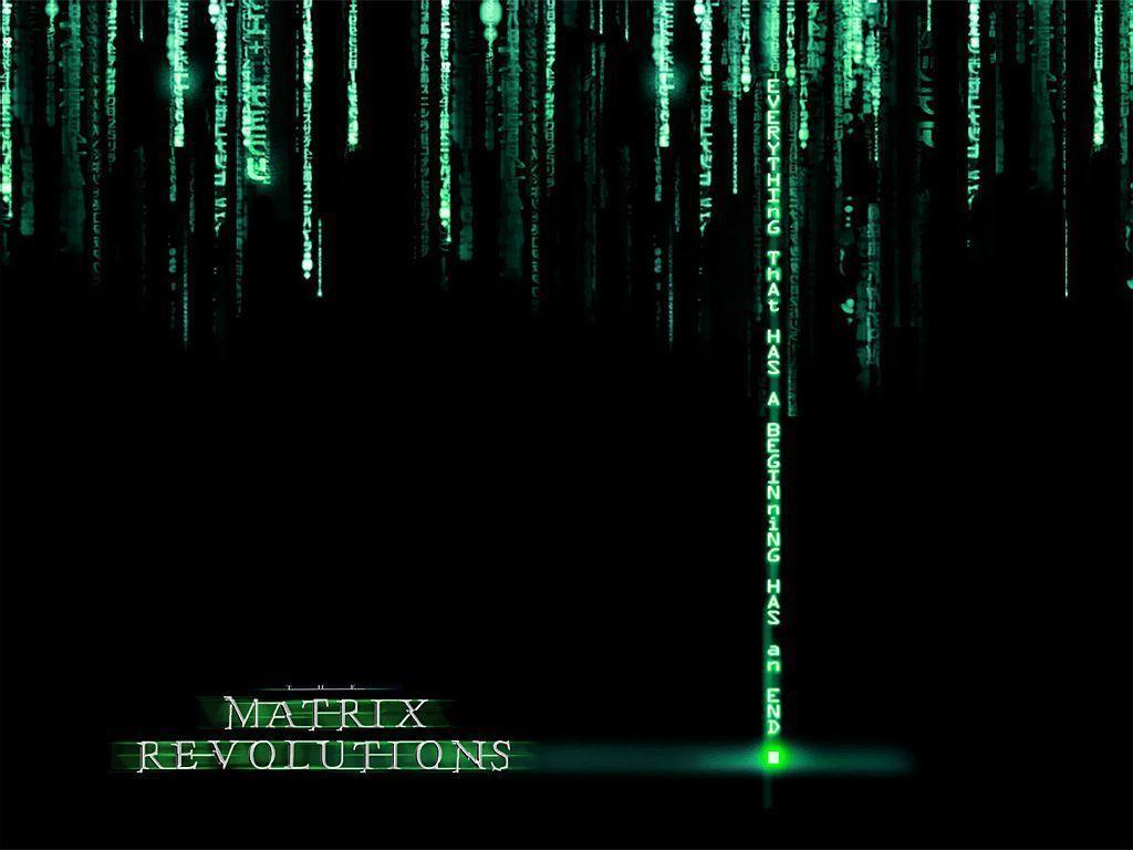 The Matrix, Reloaded, Keanu Reeves (Neo) wallpapers