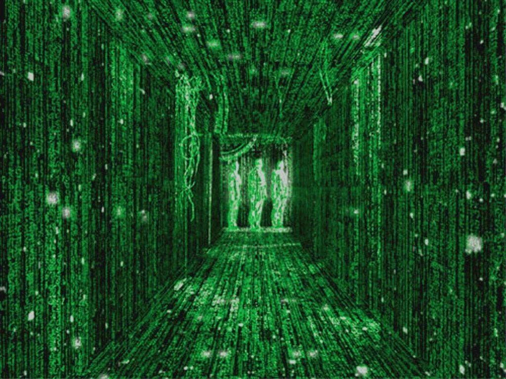 Matrix Movie Hd Background 9 HD Wallpapers | lzamgs.