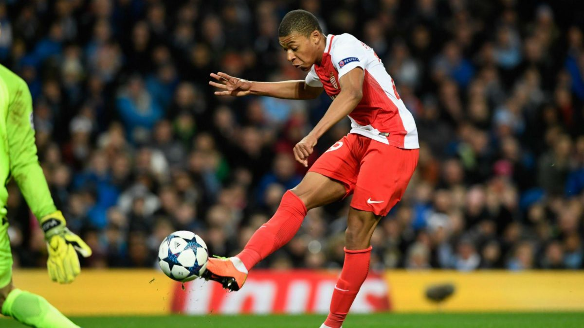 Kylian Mbappe HD Images whb 5 #KylianMbappeHDImages #KylianMbappe …
