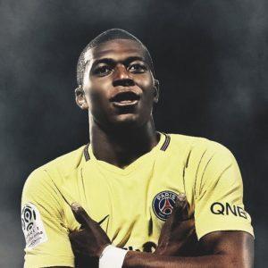 download psg #mbappe | football | Pinterest
