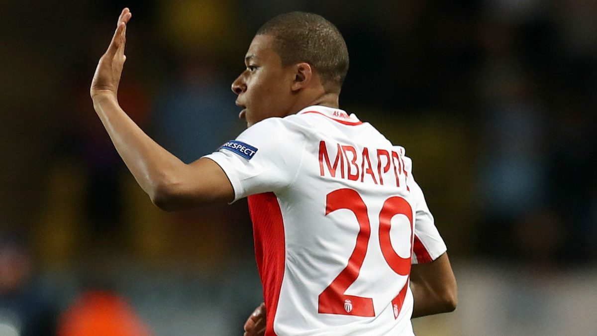 Kylian Mbappe HD Images whb 6 #KylianMbappeHDImages #KylianMbappe …