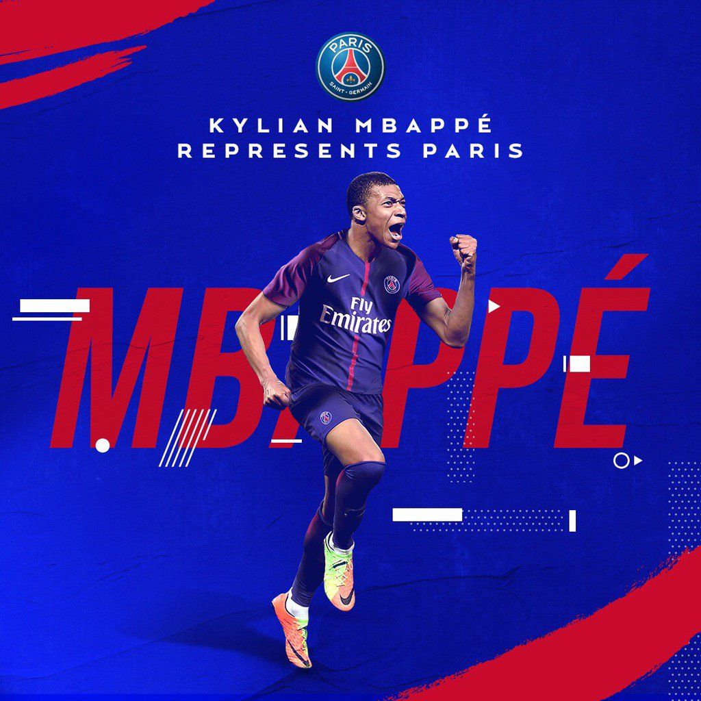kylian mbappe hd picture | Background Images HD