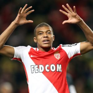 download Kylian Mbappe HD Images : Get Free top quality Kylian Mbappe HD …