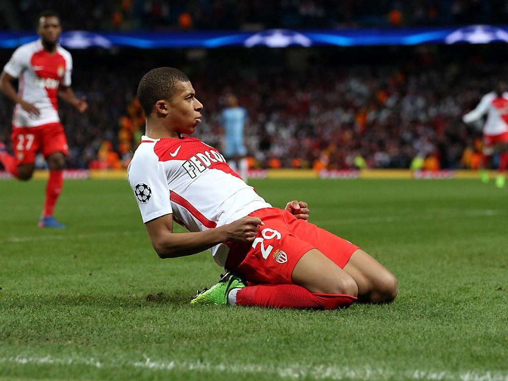 kylian mbappe hd pic | Background Images HD