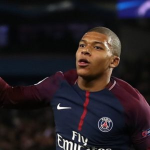 download download kylian mbappe photo | Background Images HD