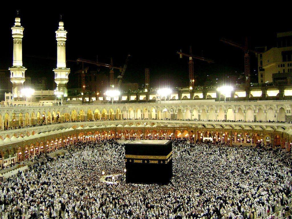Makkah Wallpapers, Holy Place Makkah wallpaper pictures, Mecca …