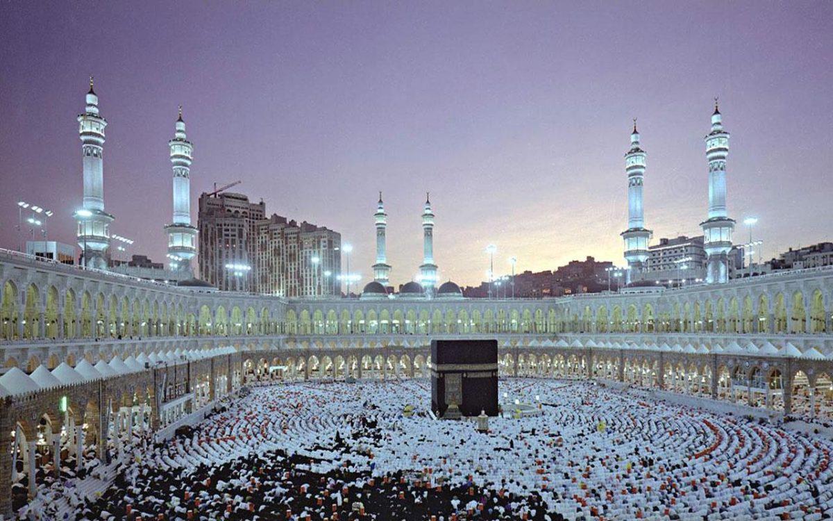 Download Gratis Makkah Live Wallpaper,Gratis Makkah Live Wallpaper …