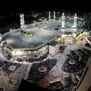 download Mecca live wallpaper   1mobile.