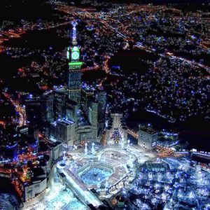 download Mecca Images