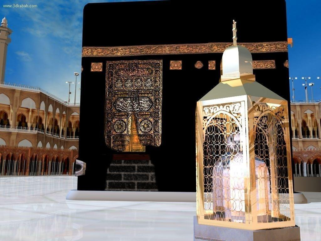 Islam Kaaba Wallpaper 1024×768 Kiswah Mecca Holy Pictures