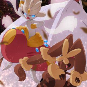 download Pokémon Mobile Wallpaper #1757855 – Zerochan Anime Image Board