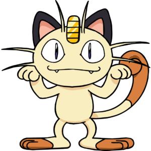 download vp/ – Pokémon » Thread #26958020
