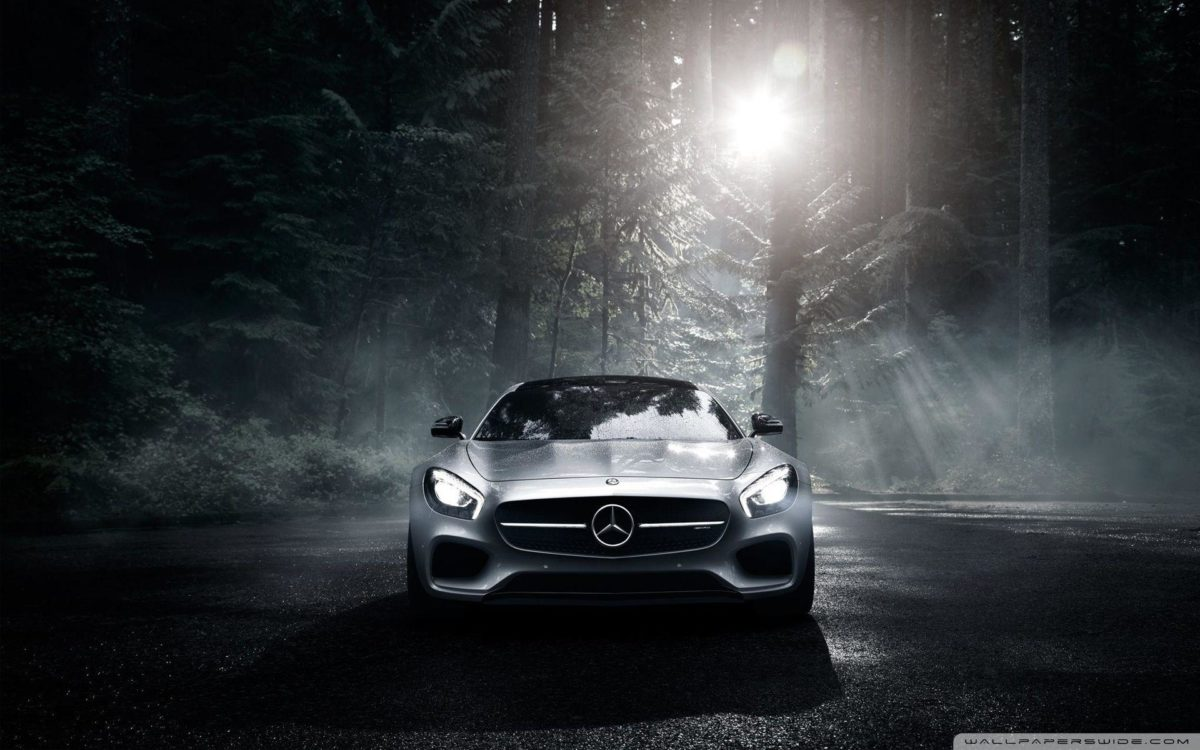 WallpapersWide.com | Mercedes Benz HD Desktop Wallpapers for …