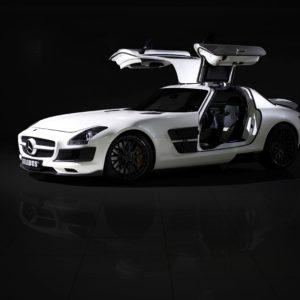 download WallpapersWide.com | Mercedes Benz HD Desktop Wallpapers for …