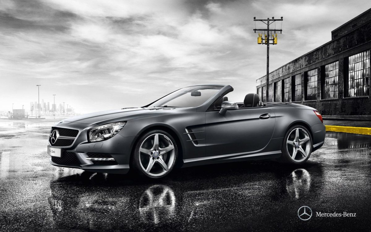 Mercedes Benz Wallpaper – QyGjxZ