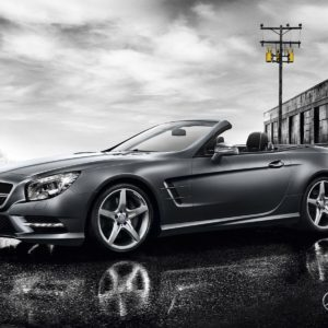 download Mercedes Benz Wallpaper – QyGjxZ