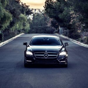 download HD Mercedes Benz Wallpapers Group (93+)