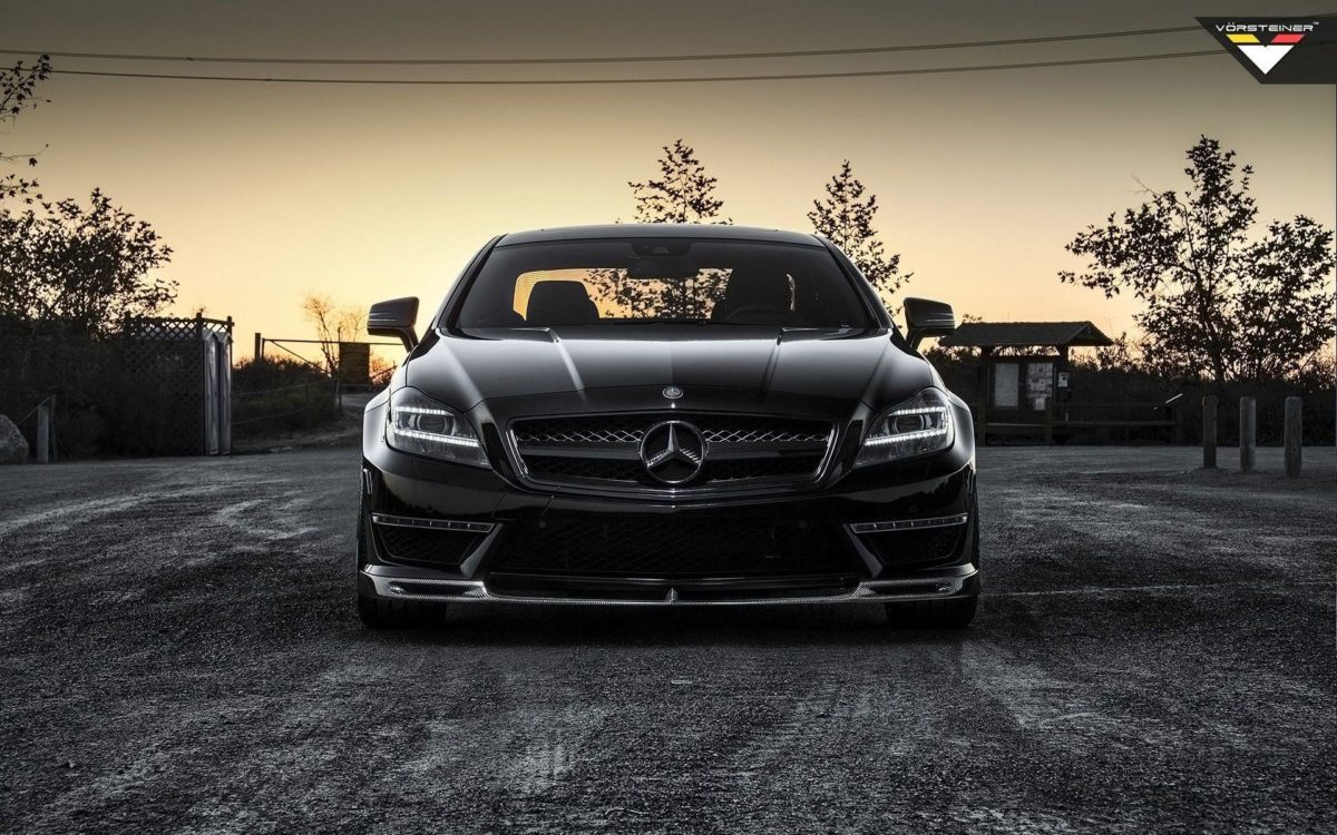 Mercedes Benz Pictures Wallpapers – WallpaperSafari