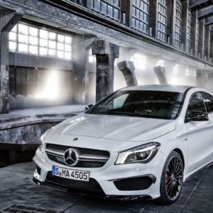 download Mercedes Benz AMG Wallpapers Group (93+)