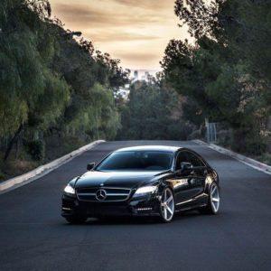 download Mercedes Benz Pictures Wallpapers – WallpaperSafari