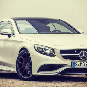 download Mercedes Benz – wallpaper.